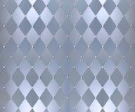 роскошь диаманта предпосылки Стоковое фото RF
