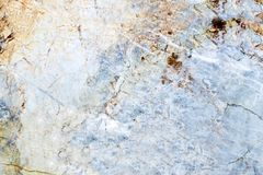 Роскошь мраморной текстуры и предпосылка для дизайна делают по образцу a стоковая фотография rf