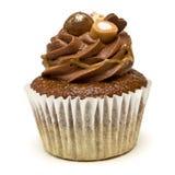 роскошь чашки торта Стоковые Фотографии RF