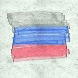 Россия Стоковое Изображение RF