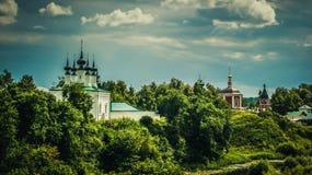Россия Стоковое Фото