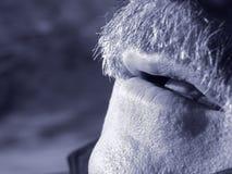 рот Стоковая Фотография RF