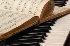 рояль Стоковые Фотографии RF