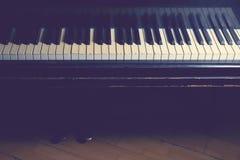 Рояль Стоковое фото RF