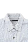 Рубашка конца-вверх Стоковые Фотографии RF