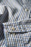 рубашка платья дела Стоковые Изображения RF