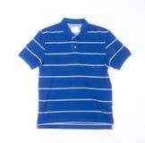 Рубашка рубашка людей на предпосылке рубашка людей на предпосылке Стоковые Фотографии RF