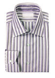 рубашка собрания Стоковое Фото