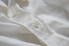 рубашка человека s стоковое изображение