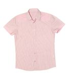 рубашка стоковое фото rf