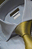 рубашка 2 Стоковая Фотография RF