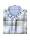 Рубашка Стоковая Фотография