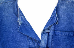 Рубашка Стоковые Изображения
