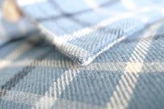 рубашка стоковое изображение