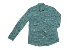 Рубашка Стоковая Фотография RF
