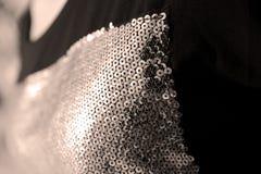 Рубашка Sequins Стоковая Фотография RF