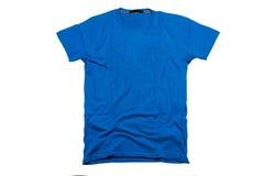 рубашка t Стоковые Изображения