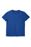 рубашка t Стоковое Фото