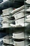 рубашки Стоковые Фото