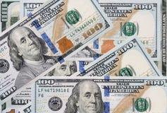 5000 рублевок картины дег счетов предпосылки Стоковое Фото