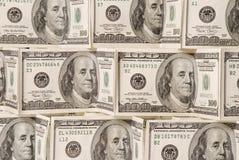 5000 рублевок картины дег счетов предпосылки Стоковая Фотография RF