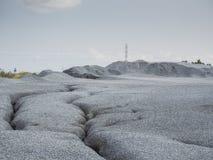Руины камня Стоковые Фотографии RF