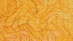 Рука покрасила абстрактный подкрашиванный выплеск краски Grunge покрасил цифровую бумагу Темное искусство ходов краски стоковое изображение rf