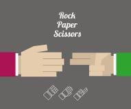 Руки, desing иллюстрация иллюстрация вектора
