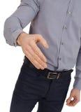 Рукопожатие стоковые изображения
