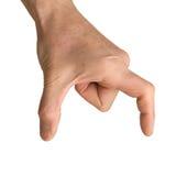 рукоятка Стоковое Фото