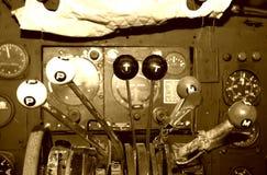 рукоятки стоковое изображение rf