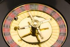 рулетка стоковое изображение