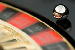 рулетка стоковая фотография rf