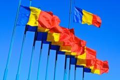 Румыния Стоковые Изображения