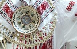 Румыния Стоковые Фото