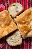 румын хлебопекарни Стоковые Изображения