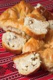 румын хлебопекарни Стоковые Изображения RF