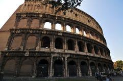 Румын Coloseo Стоковая Фотография RF