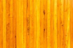 Русая деревянная предпосылка Стоковые Изображения