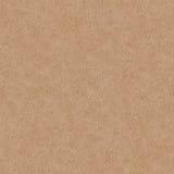 Русая отполированная кожаная текстура Стоковые Изображения