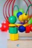 Русские горки шарика Стоковая Фотография RF