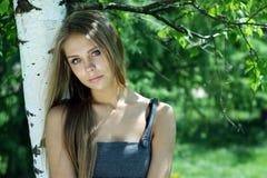 русский красотки стоковое фото rf