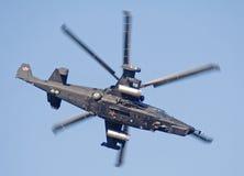 русский юбилея 15 Военно-воздушных сил стоковые фото