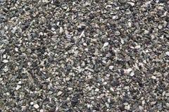 Русый камень Стоковое Изображение