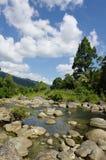 Ручеек Khiriwong Стоковое фото RF