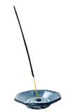 ручка амулета Стоковая Фотография RF