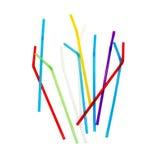 Ручка коктеиля Стоковое Изображение RF