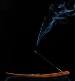 ручка ладана Стоковые Изображения RF