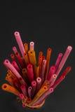 Ручка нюха Стоковые Изображения