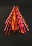 Ручка нюха Стоковая Фотография